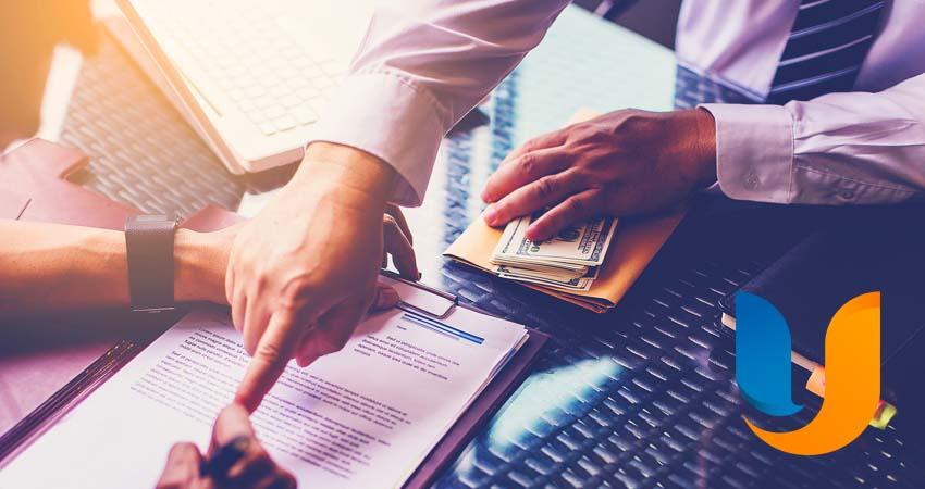 Что улучшает кредитную историю