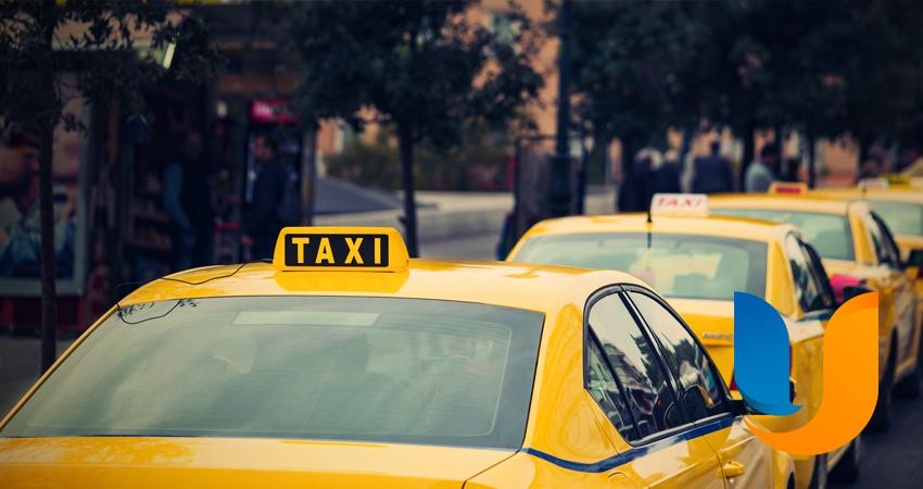 Стоимость автогражданки для такси