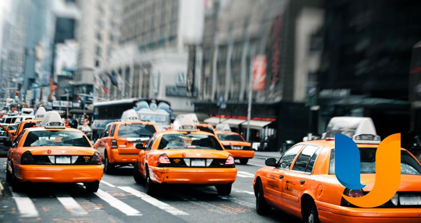 Сколько стоит ОСАГО для такси