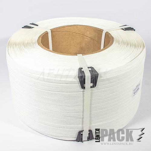 полипропиленовая лента