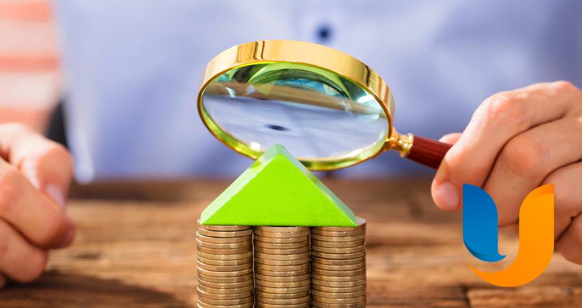 Яка різниця між кредитом та мікропозикою?