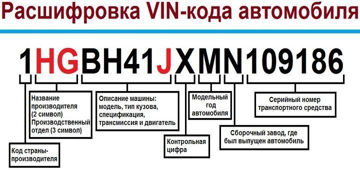 602bfb292e83e.jpg