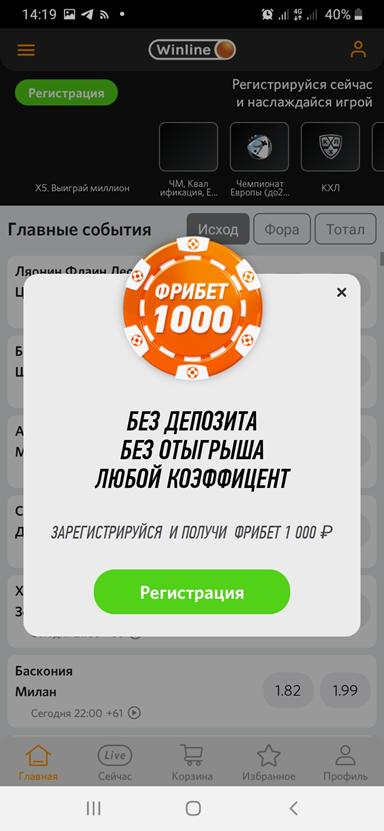 6062267cd0dfa.png