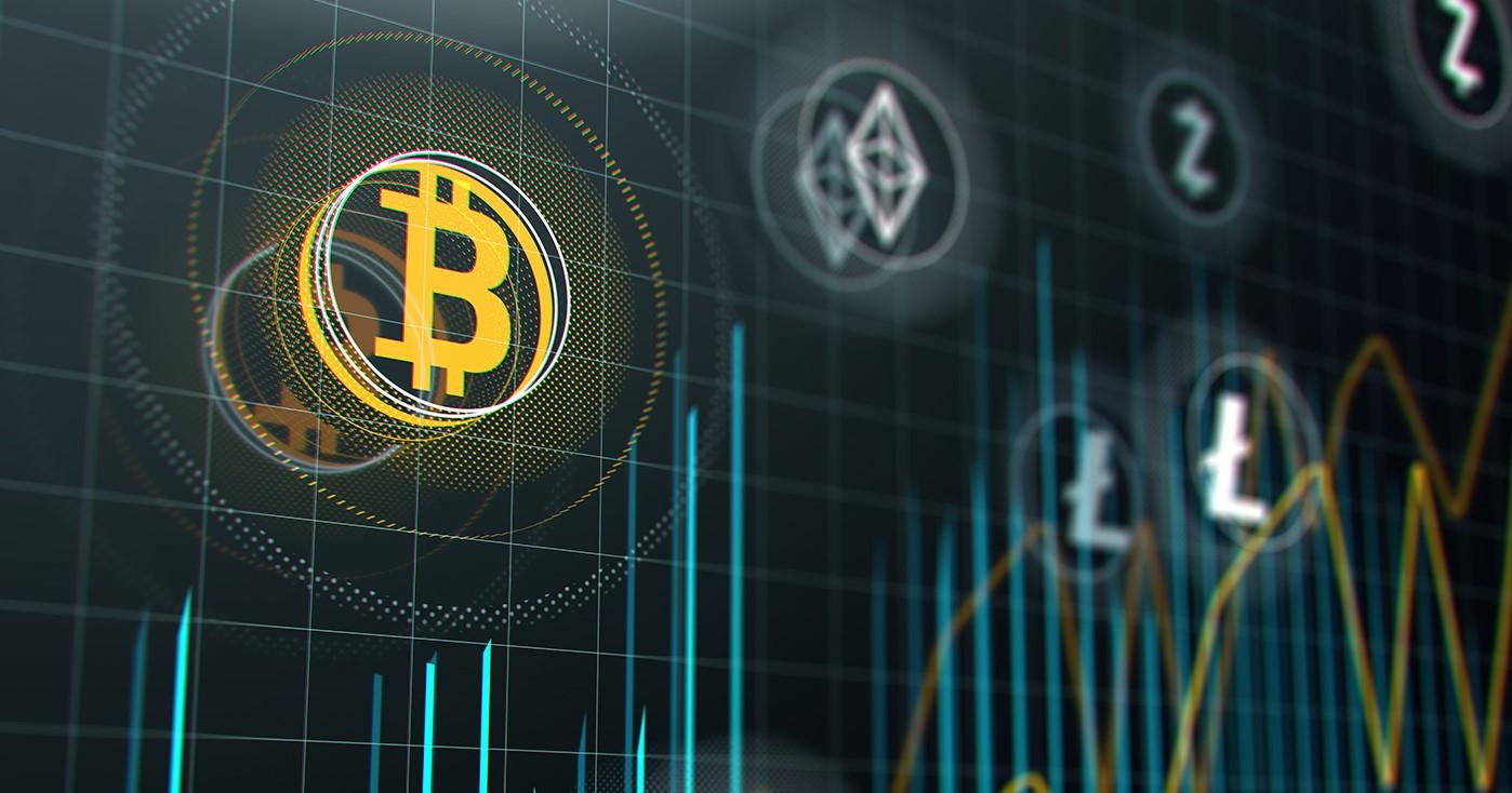 Qubittrader bitcoin