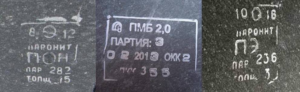 608bc039d4510.jpg