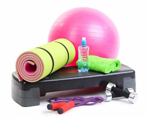 60a25947dca81 - Як займатися спортом вдома: поради і лайфхаки