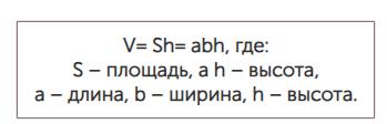 60b8d20477c4b.png