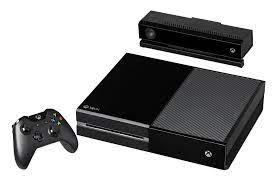 Sony PlayStation 4 или Microsoft Xbox One: На какой консоли остановить свой выбор